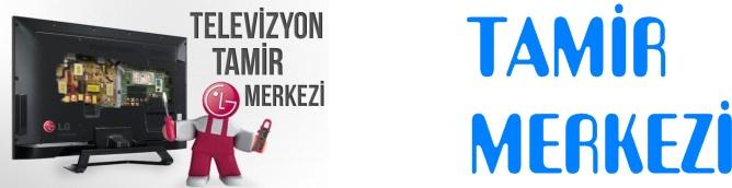 YENER ELEKTRONİK